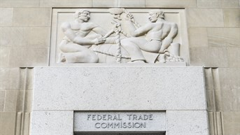 Federal Trade Commission Reaches Milestone