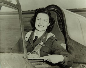 WomeninAviation_BettyJWilliams