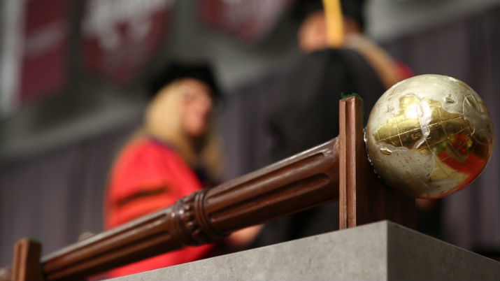 Florida Tech Spring Commencement Set for May 8