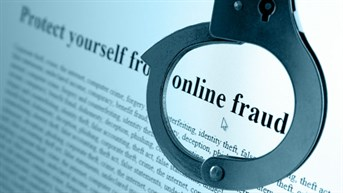 Romance Scams Fuel Increase in Online Crime Complaints
