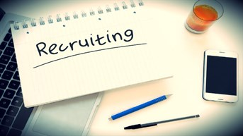 Accounting Firms Say Recruitment/Retention is No. 1 Issue