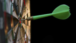 Retargeting vs. Remarketing