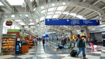 How Do Airports Generate Revenue?