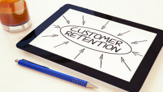 What is Customer Retention Optimization?
