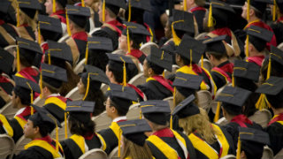 how to find out if your degree is accredited