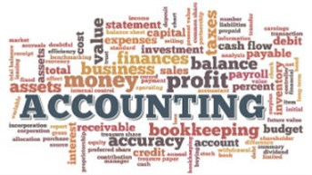 Online Accounting Degrees