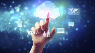 What the Cloud Can Do For Your Supply Chain