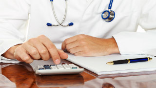 Healthcare Costs Linked to Supply Chain