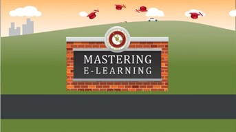 ASC 1006 Mastering eLearning