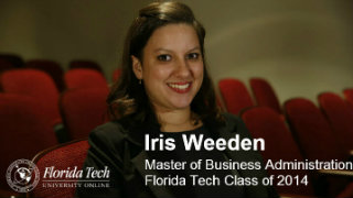Master of Business Administration, MBA