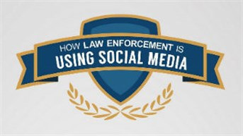 Law Enforcement and Social Media