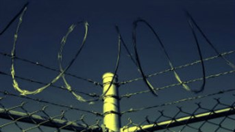 U.S. Correctional Population Continues Downward Trend