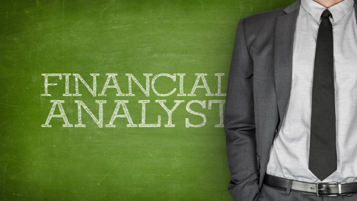 Financial Analyst Career Guide