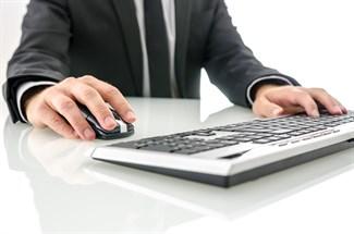 Insurance Underwriter Bls