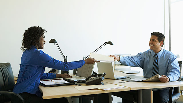 management accounting career path uk