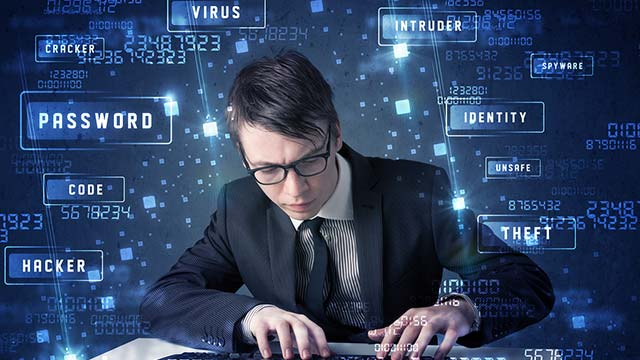 As Cyber Threats Grow, So Do Career Opportunities