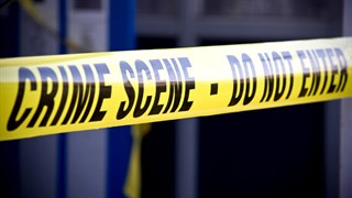Crime Scene Investigator: Career and Salary Information