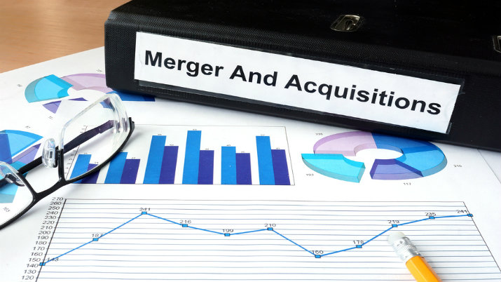 Mergers and Acquisitions Specialist Career and Salary Profile