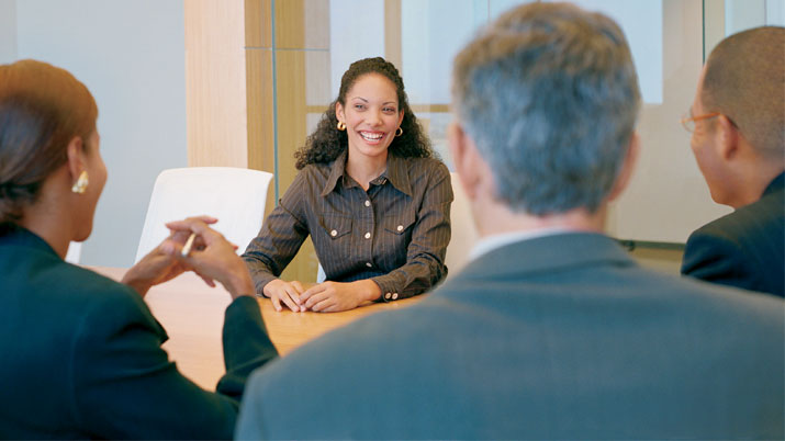 benefits administrator job description outlook salary
