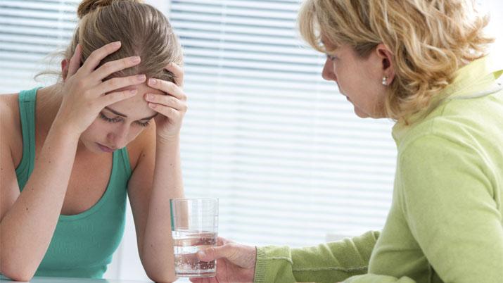Técnico de Salud Mental Responsabilidades de trabajo y requisitos de la carrera