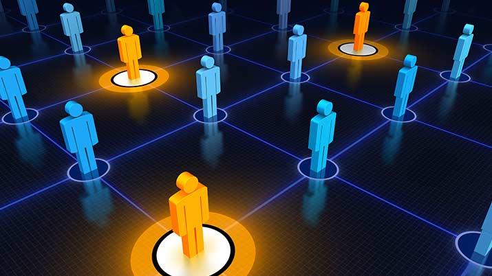 marketing and fundamental concepts شما یکی از مهمترین مبانی بازاریابی دیجیتال جهت تبدیل بازدید کننده به مشتری و فروش بیشتر را به زبان فارسی فرا خواهید گرفت.