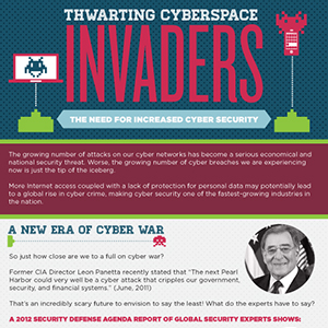 Cyber -security -infographic _thumb