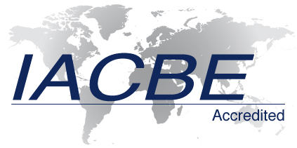 Iacbe -accredited -member