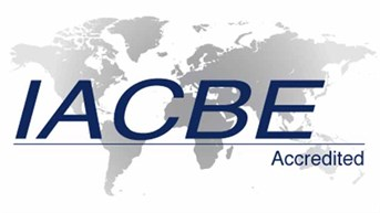 School Attains IACBE Accreditation For Business Programs