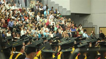 Florida Institute of Technology Salutes Class of 2014