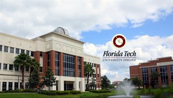 Why Florida Tech?