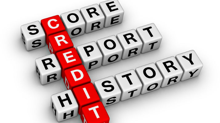 More Transparency Sought in Credit Reporting
