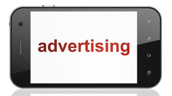 Mobile Ad Spending Sees Big Jump