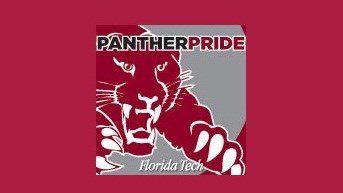 Show off your Panther Pride!