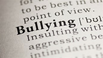 Bullying Victims Suffer 'Long-Term Repercussions'